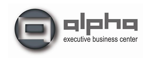 Alpha Executive Business Center