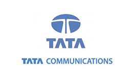 Client - TATA Communications