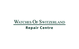 Client - Watches of Switzerland