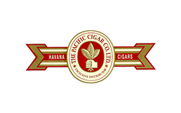 Client - Pacific Cigar Co. LTD.